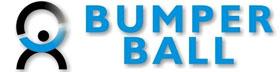 Bumper Ball Rzeszów